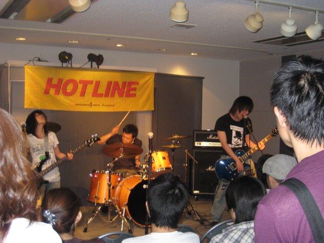20080722-rahu2.jpg