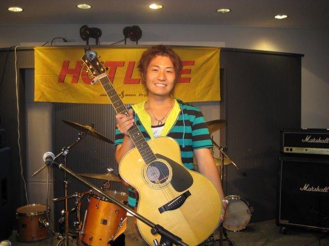 20080722-ryo1.jpg
