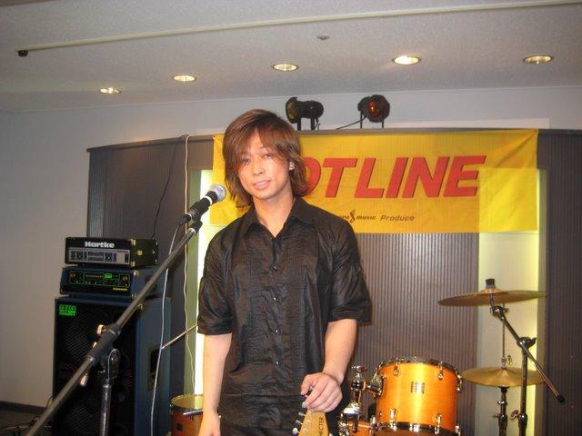 20080722-taka1.jpg