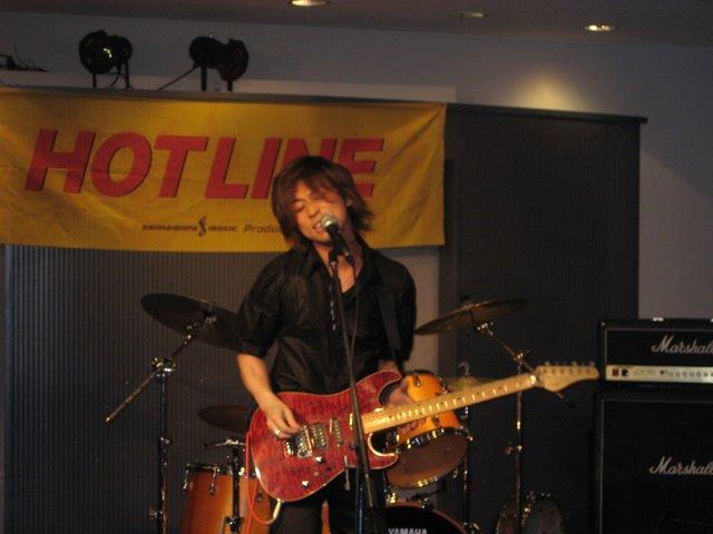 20080722-taka2.jpg