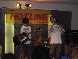 20080820-itizi.JPG