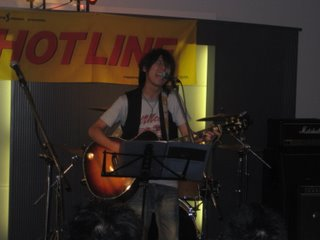 20080820-kato.JPG