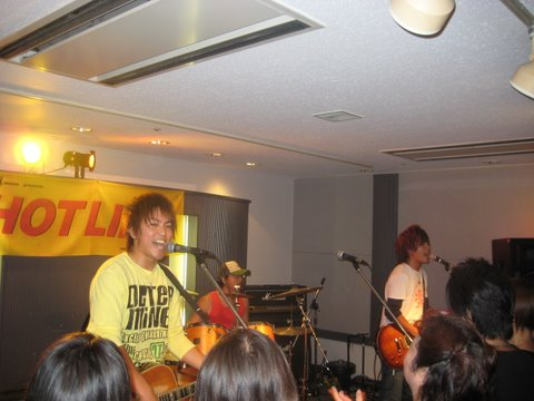 20080827-FREESTYLE1.JPG