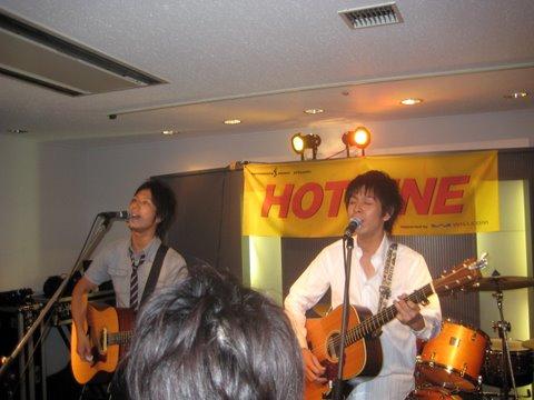 20080827-KUKKY1.JPG