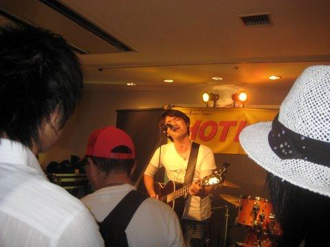 20080827-MAKINO1.JPG