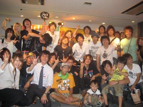 20080827-SYUUGOU.JPG