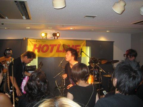 20080827-VIP1.JPG