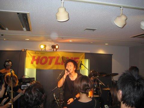 20080827-VIP2.JPG