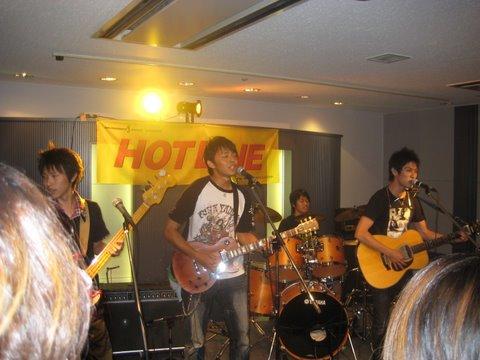 20080827-YAMATO1.JPG