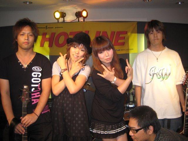 20080904-BABY.JPG