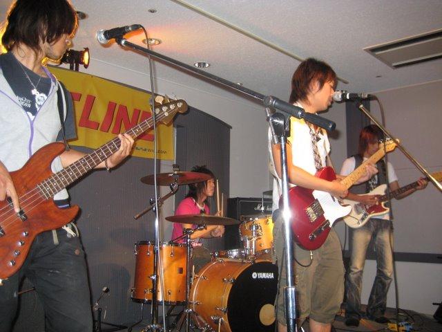 20080904-DIS2.JPG