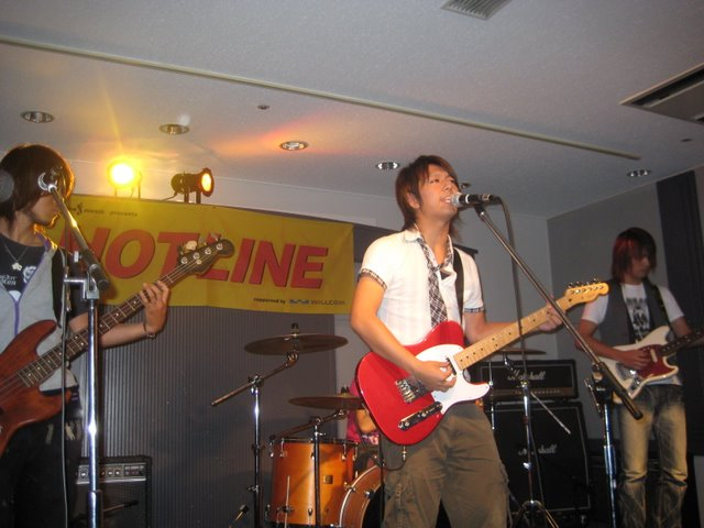 20080904-DIS3.JPG