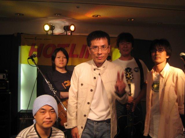 20080904-GOTOU.JPG