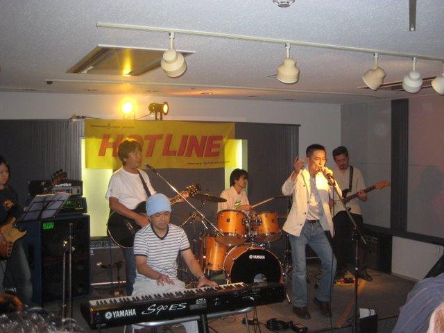 20080904-GOTOU3.JPG