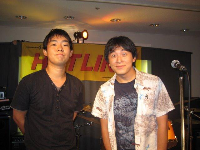 20080904-JHA.JPG