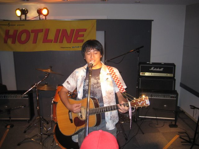 20080904-JHA2.JPG