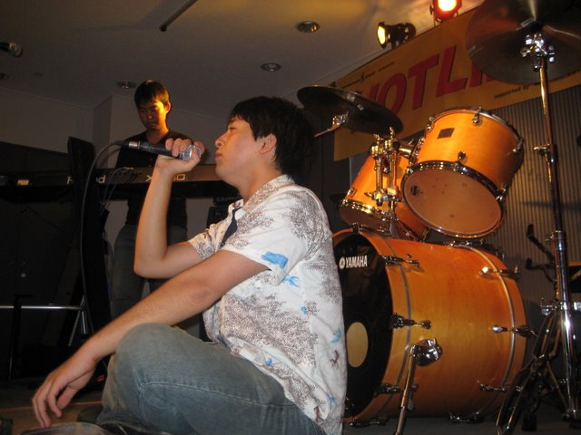 20080904-JHA3.JPG