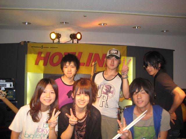 20080904-KAFKYA.JPG