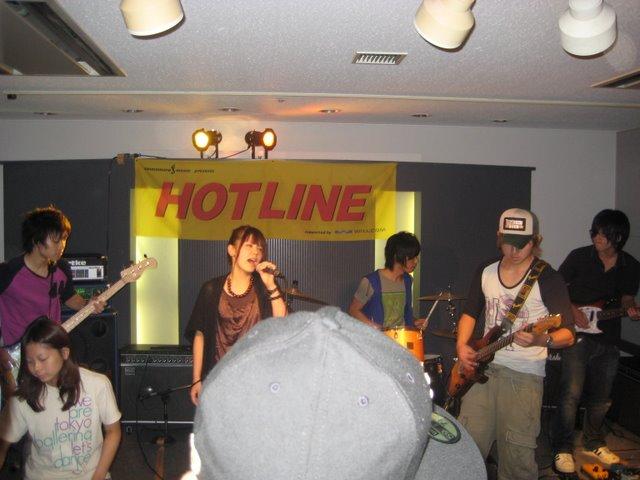 20080904-KAFKYA2.JPG