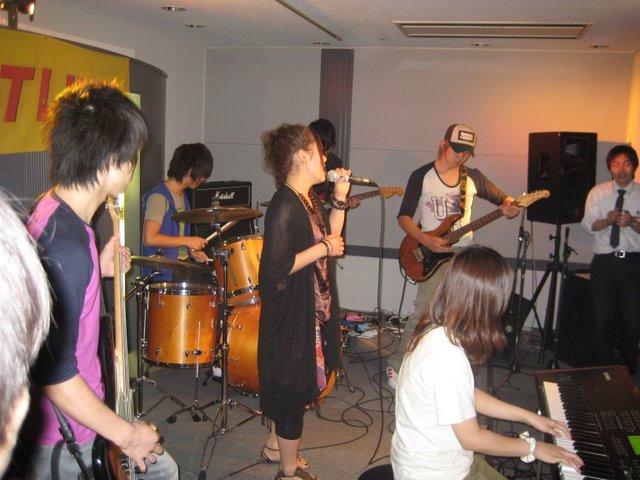 20080904-KAFKYA3.JPG