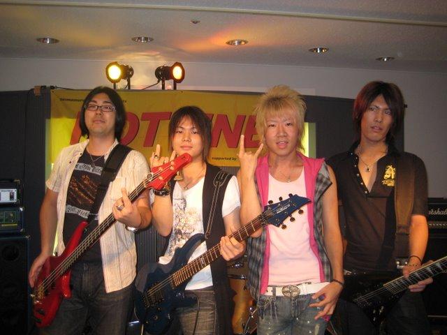 20080904-KANON.JPG