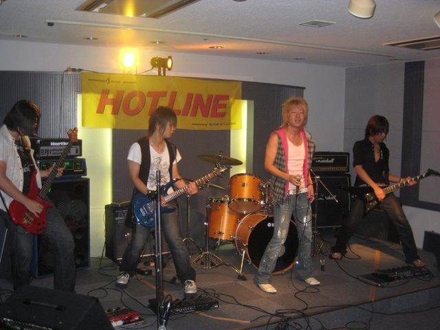 20080904-KANON2.JPG