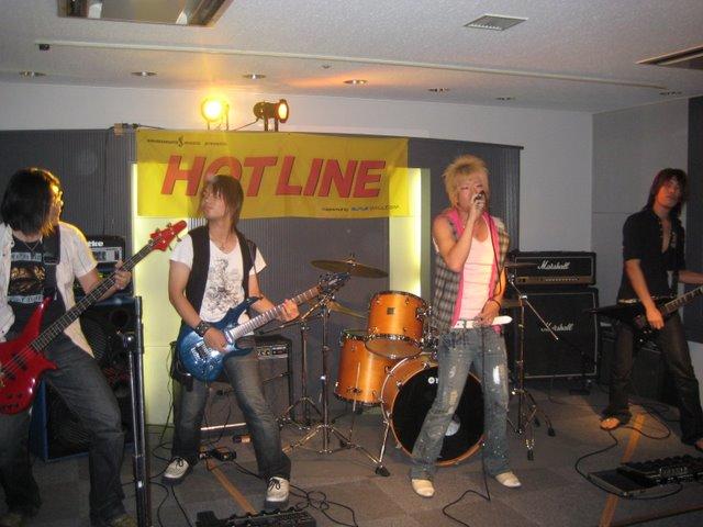 20080904-KANON3.JPG