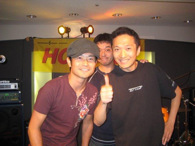 20080904-KOBANE.JPG