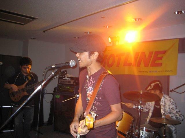 20080904-KOBANE2.JPG