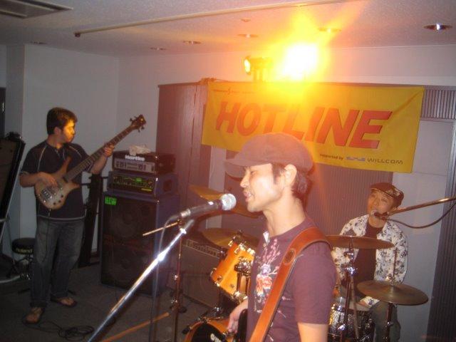 20080904-KOBANE3.JPG