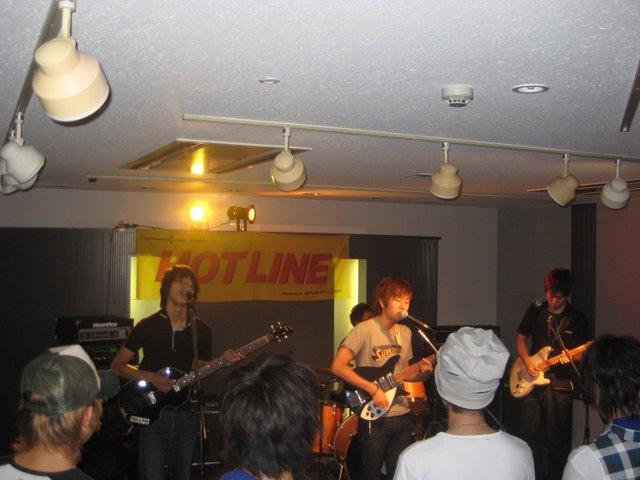 20080904-LOONEYS2.JPG
