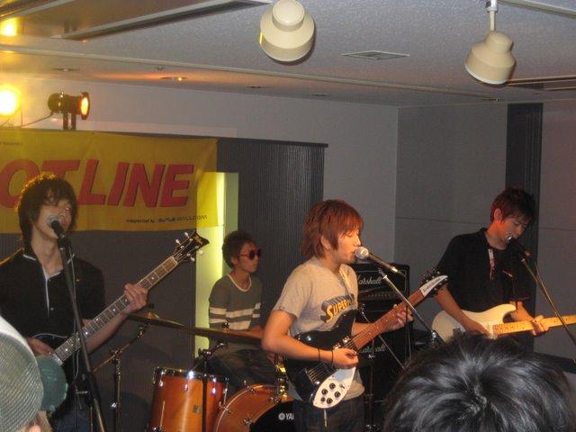 20080904-LOONEYS3.JPG