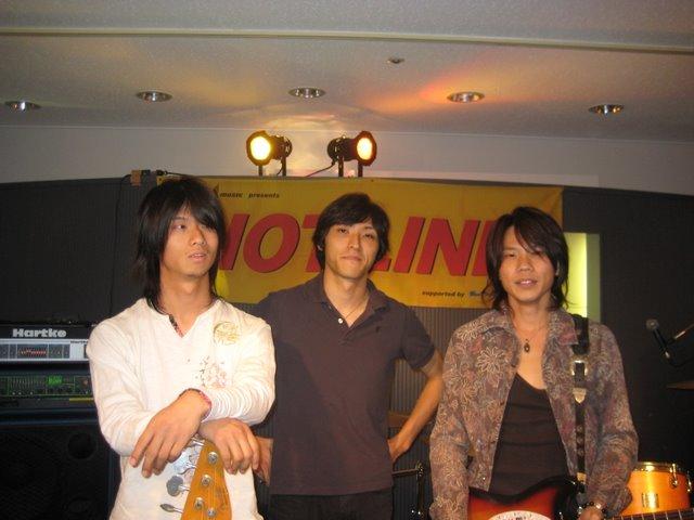 20080904-MAUSER.JPG