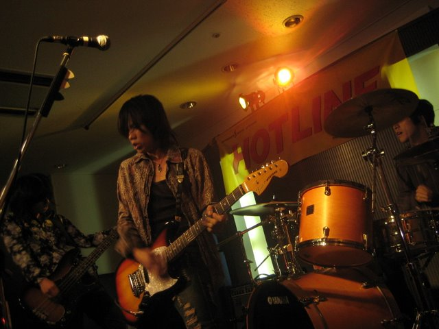 20080904-MAUZER2.JPG