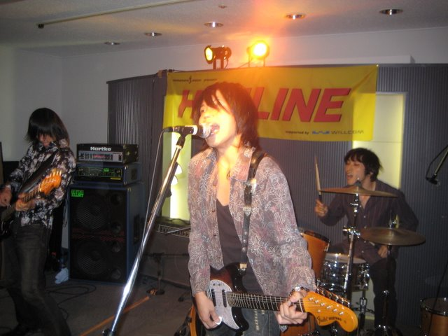 20080904-MAUZER3.JPG