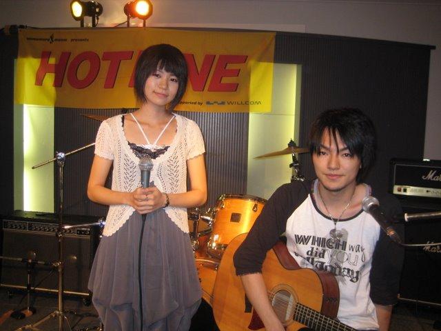 20080904-MOONDOGGY.JPG