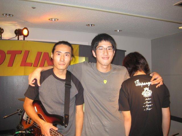 20080904-NOKYO.JPG