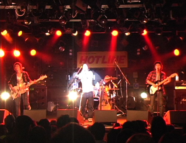 20081020-CB1.jpg