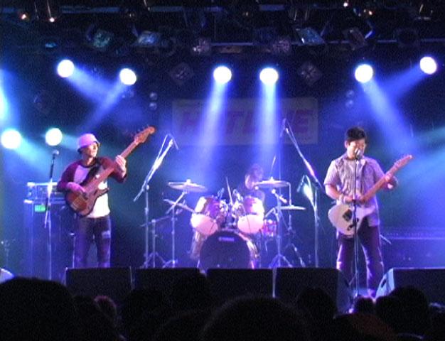 20081020-HANDS1.jpg