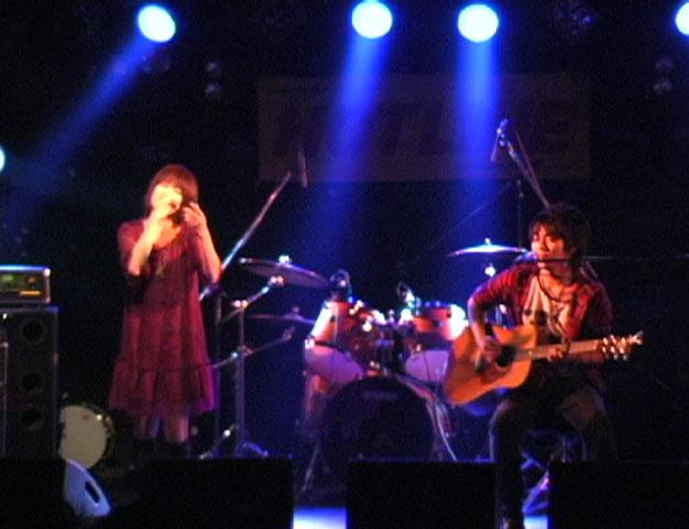 20081020-MOON1.jpg
