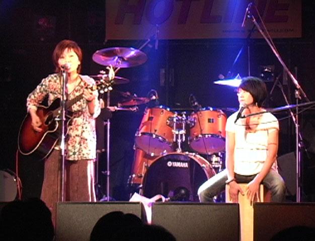 20081020-PANSAKU1.jpg