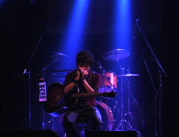 20081020-TAUTI1.jpg