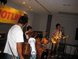 20090613-2IMG_2060.jpg