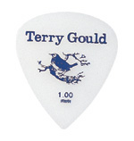 terrygould
