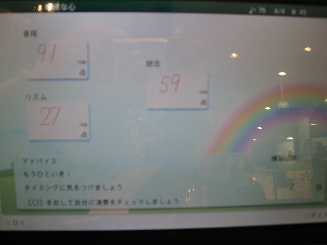 HP-i50