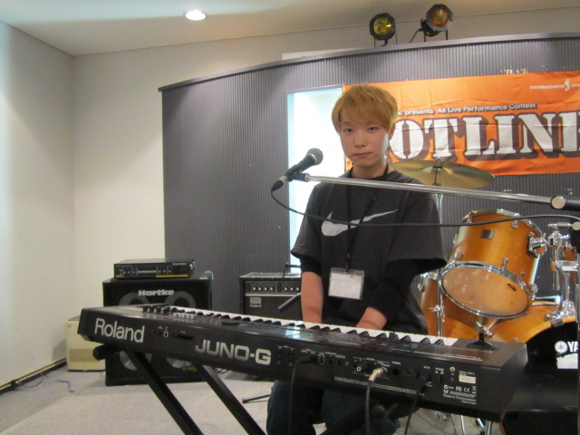 JIRO channel 1
