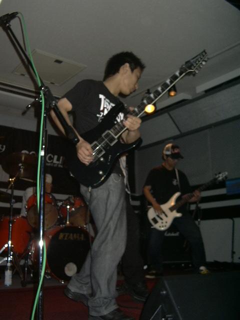 20060619-P1020055.JPG