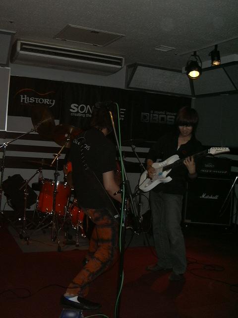 20060619-P1020060.JPG