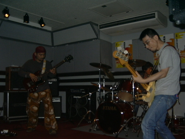 20060808-P1020237.JPG