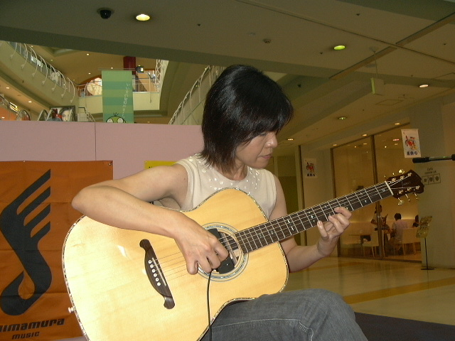 20060820-kaneko2.JPG